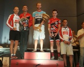 Podium_Saint-Junien_2016