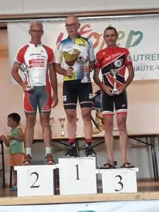podium_Didier