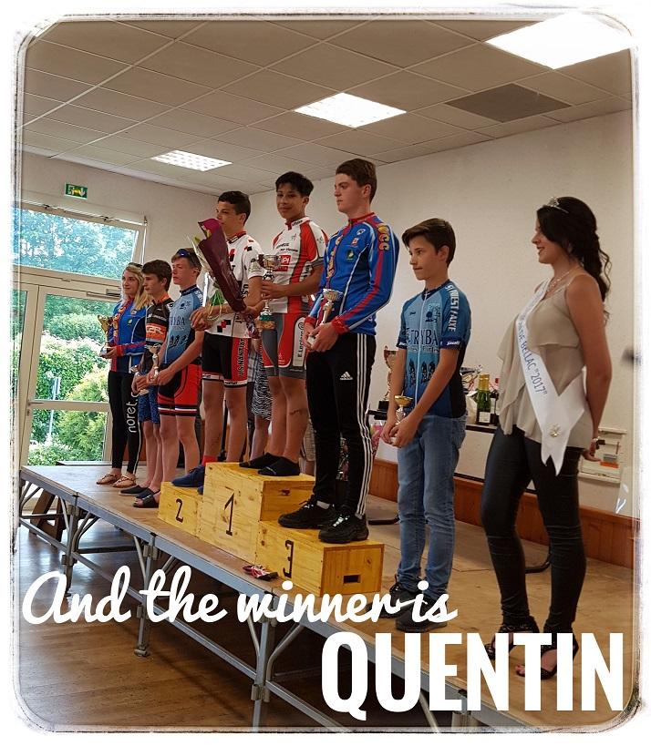 poduim_quentin_small