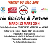Banniere_Soirée_Bénévoles&partenaires