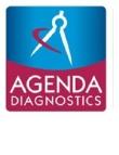 Logo_Agenda