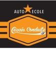 Logo_Acces_Conduite