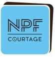 Npf-Logo-Fd_Bleu-Print-Officiel