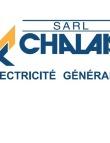 Sarl_Chalais