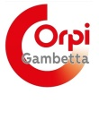 Orpi_Gambetta